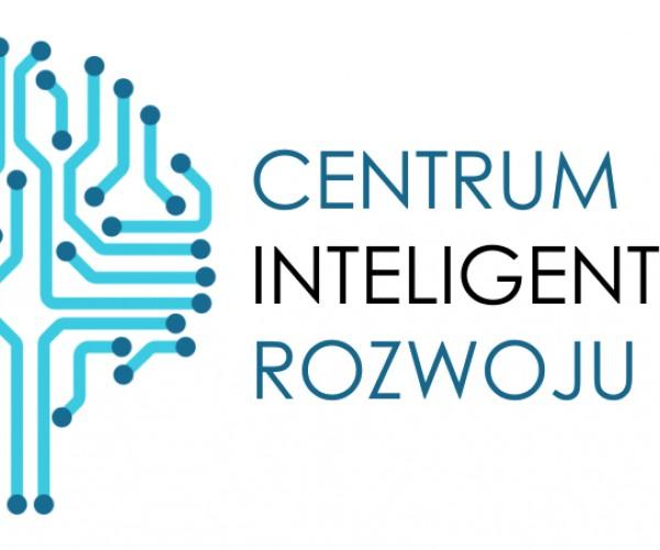 5 Forum Inteligentnego Rozwoju