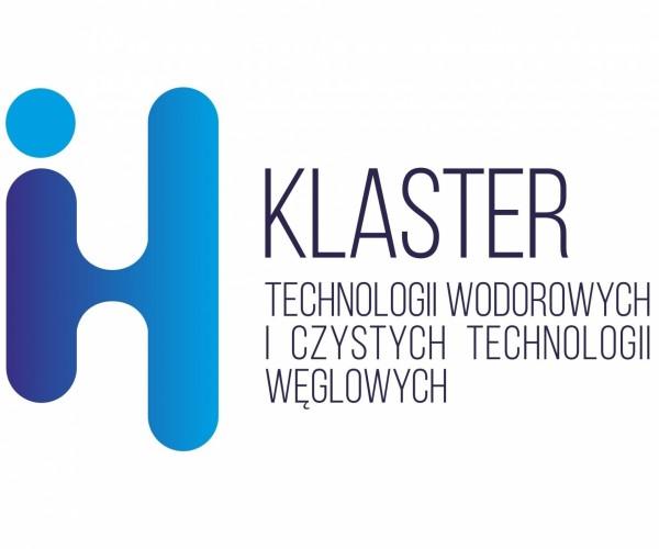 Inwebit członkiem Klastra Technologii Wodorowych