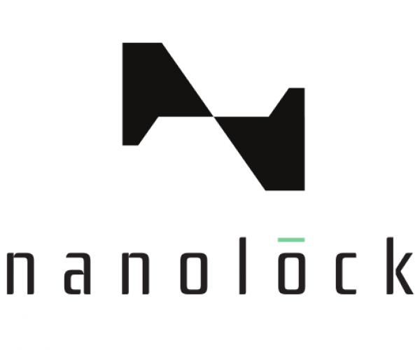 Nawiązanie współpracy w firmą Nanolock